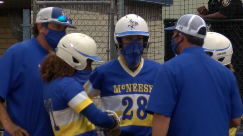 Cowgirls look to bounce back after Southeastern series