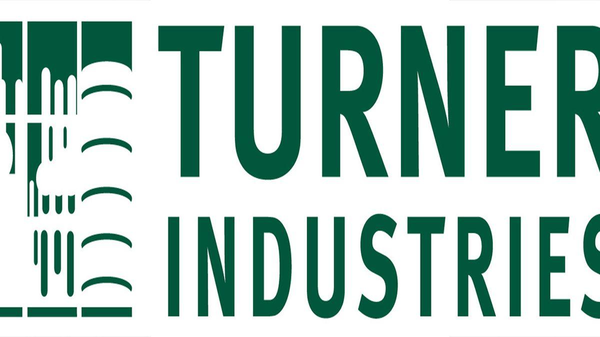 Turner Industries Group, LLC