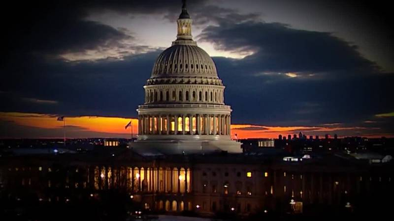 The passage of the legislation not only averted the partial shutdown, but it also allows the...