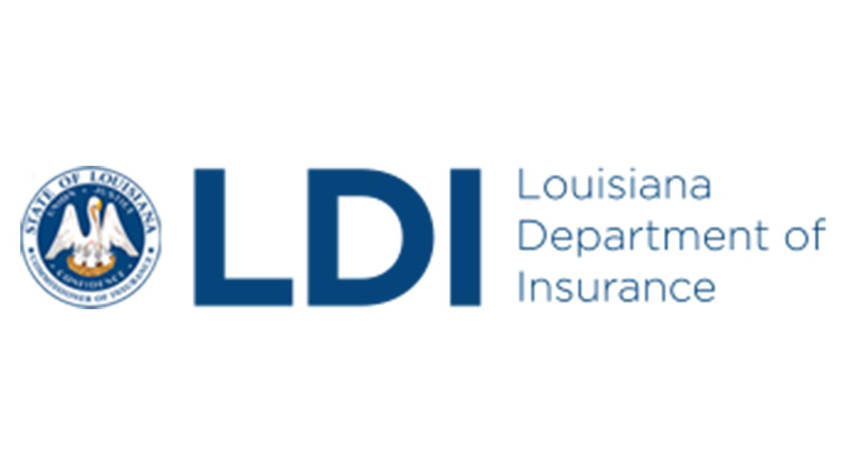 Louisiana Dept of Insurance