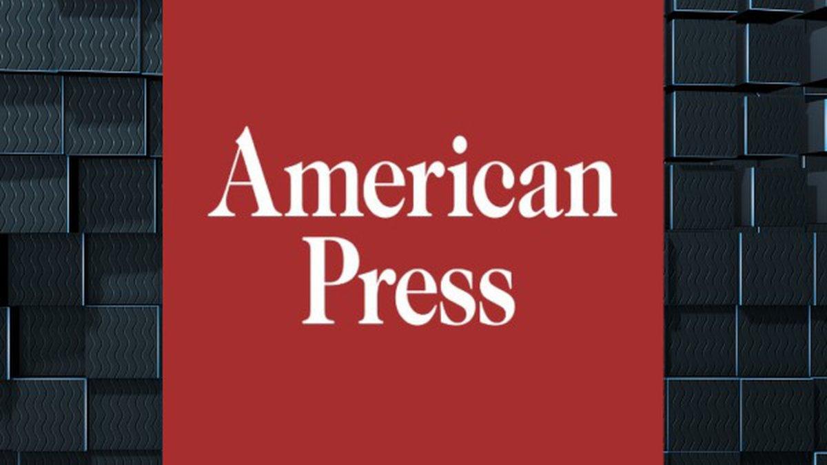 The American Press