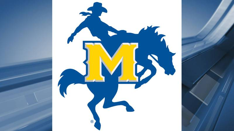 """""""The McNeese mission is to Change Lives and our faculty and staff are dedicated to the unifying..."""