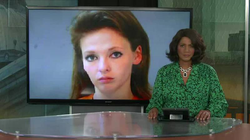 Sulphur mother speaks out on daughter's death