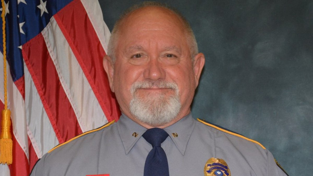 Michael Godawa