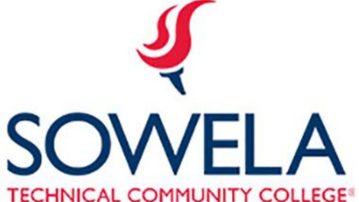 SOWELA offers pipeline technician training