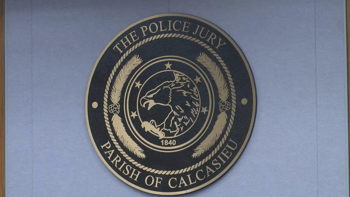 CPPJ changes peddling ordinance