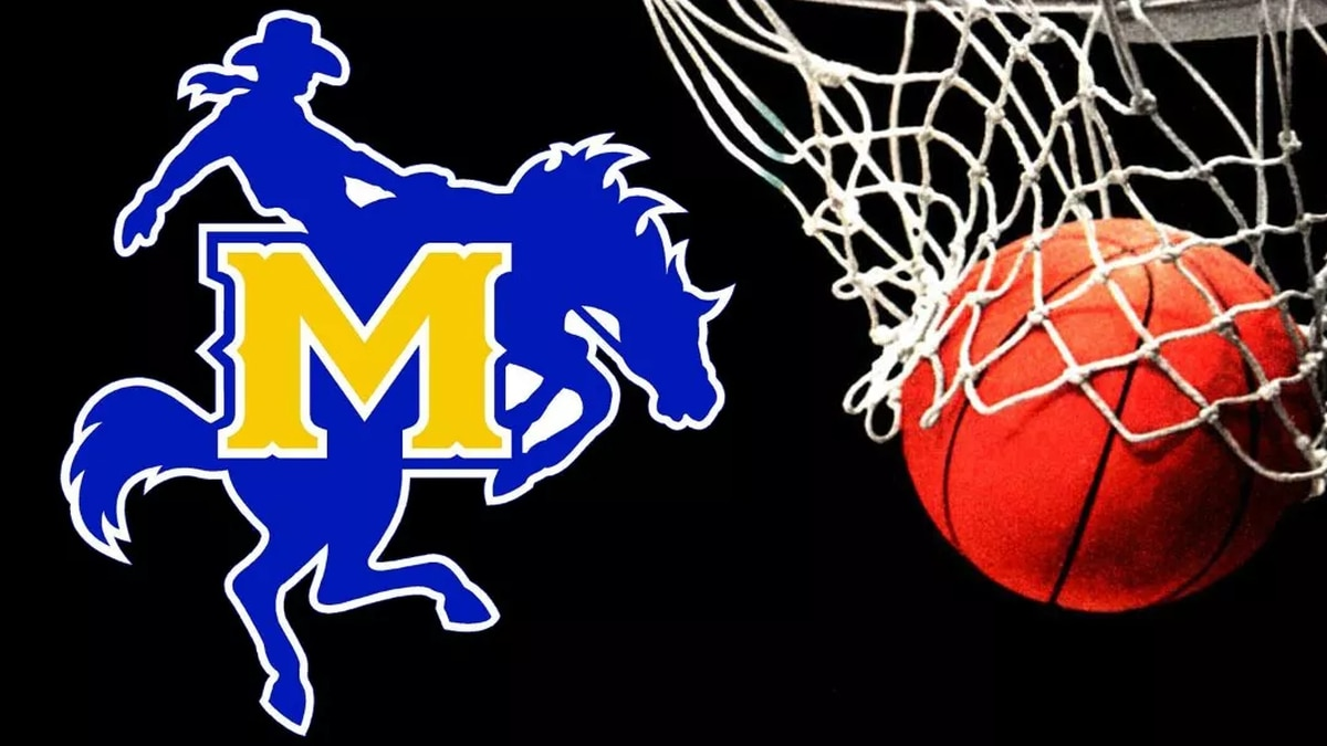 2018-19 McNeese Women's Basketball Schedule