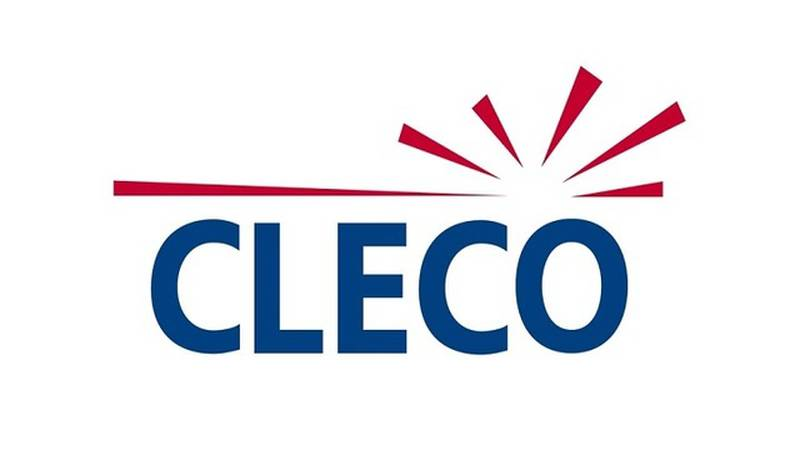 To qualify, customers need to bring a copy of their Cleco bill and meet senior citizen...