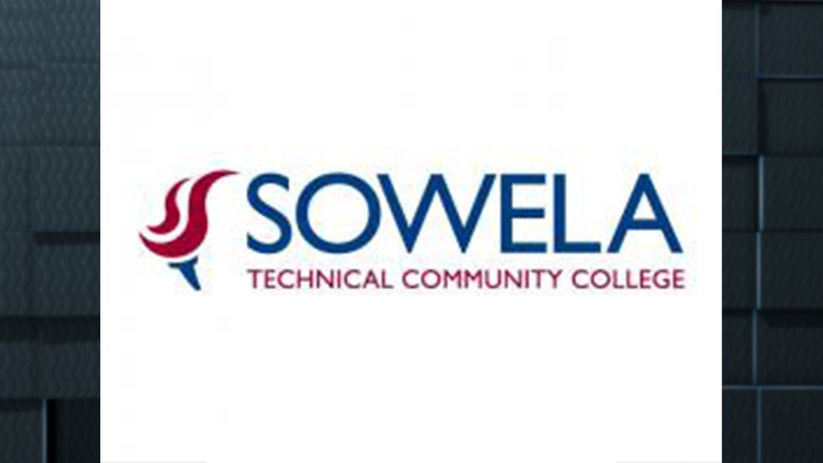 SOWELA sees record increase in enrollment