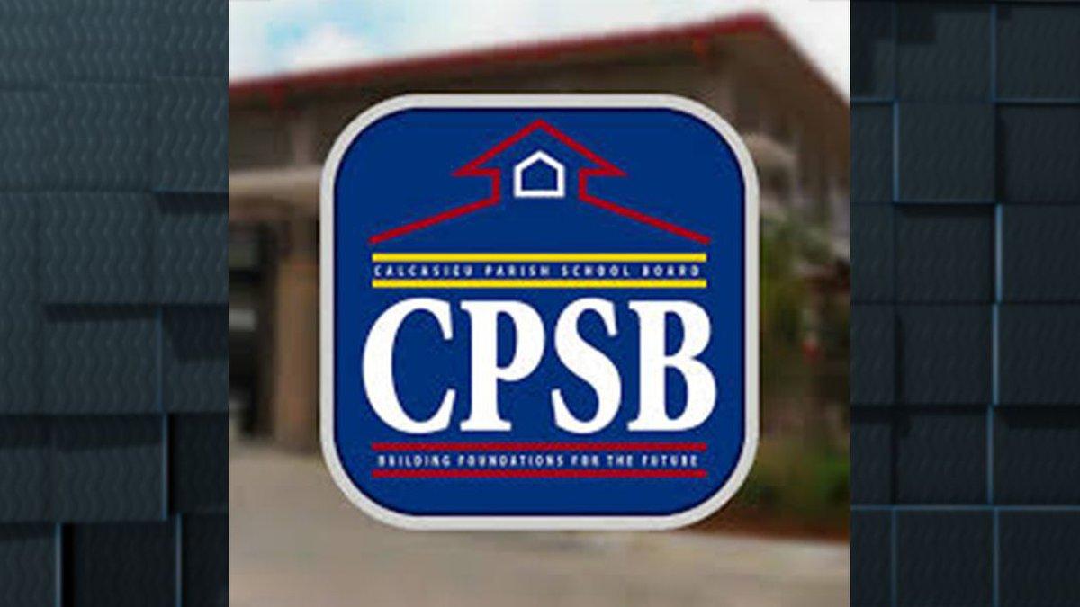 CPSB investigates potentially threatening social media post at Barbe High School