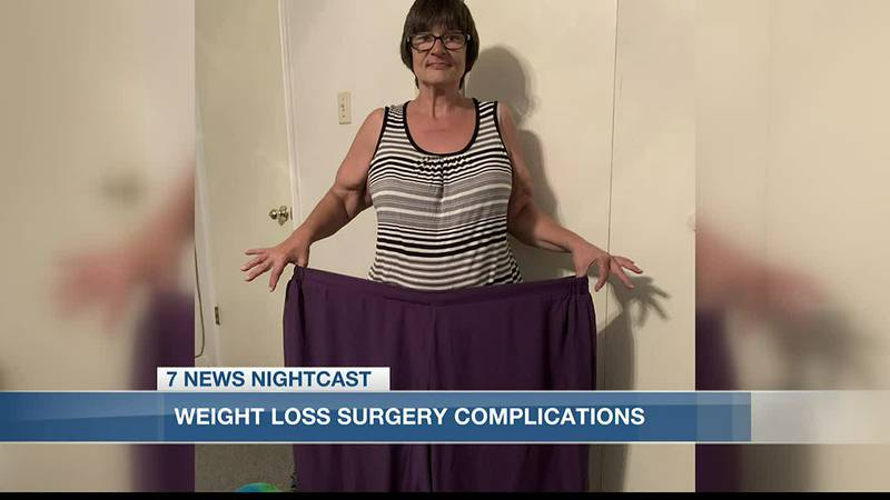 Patients in the U.S. view the Tijuana surgeries as being a cheaper alternative, but some...