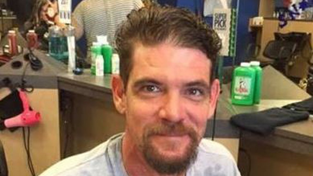 Iowa man Shane Ardoin died from injuries sustained in a crash on US 90.