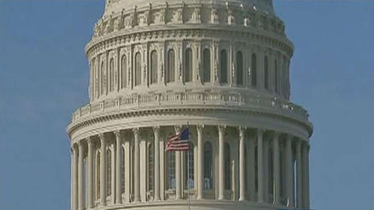Democratic-controlled House to begin impeachment inquiry against Pres. Trump.