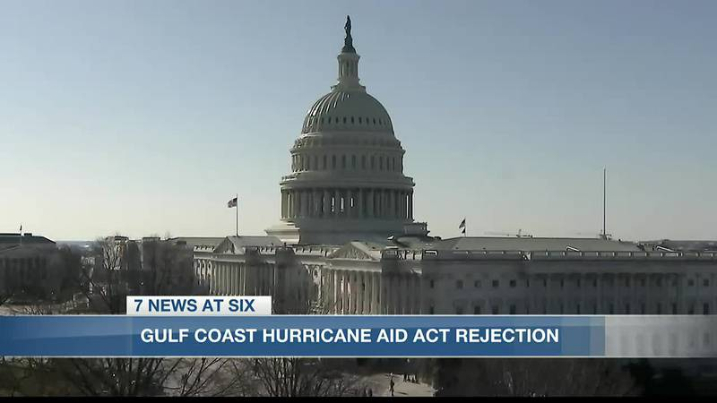 The state has already received some aid from FEMA in short-term recovery efforts, but now,...