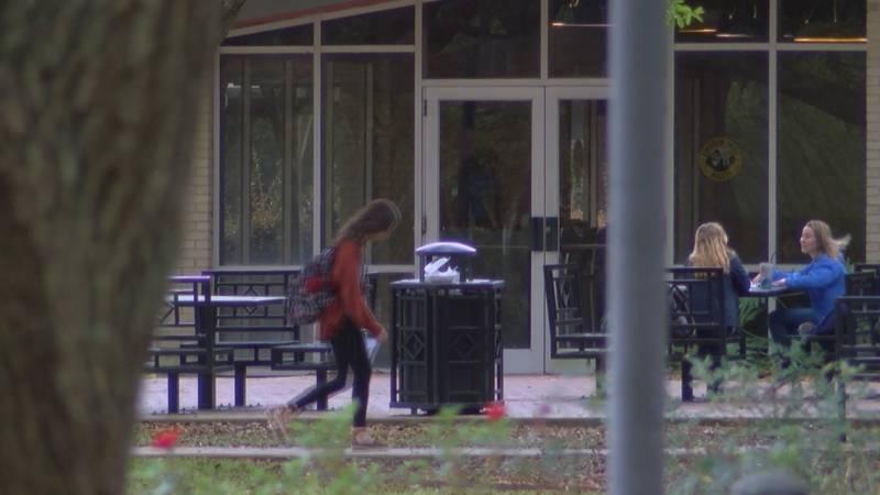 McNeese University and local public schools discuss precautionary steps amid coronavirus concerns