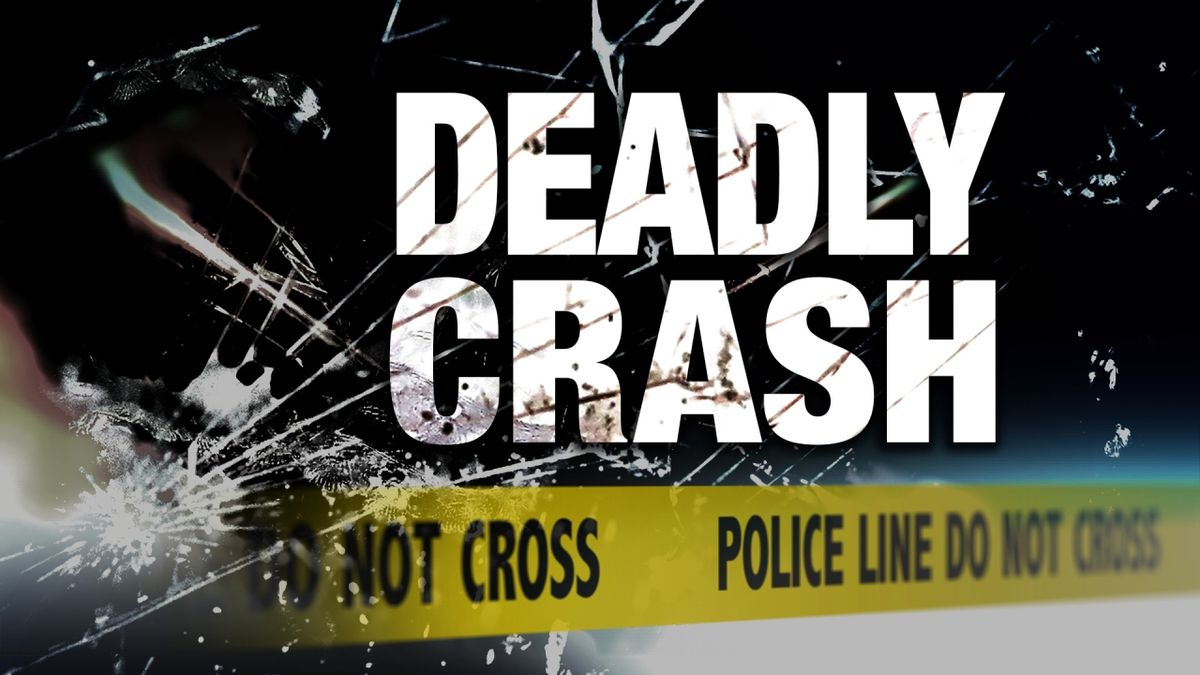 As a result of the crash, the driver of the Chevrolet Cruz, John Carrier, 50, of Lake Charles,...