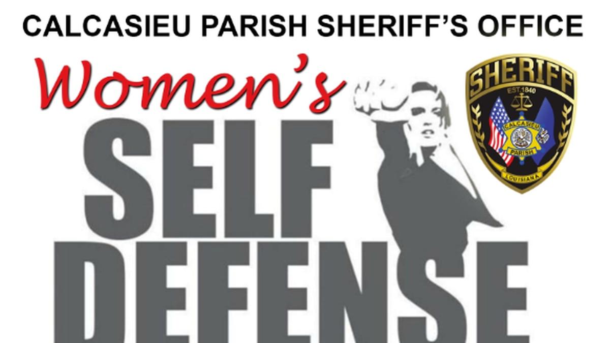 CPSO To Host Women's Self-Defense Seminars