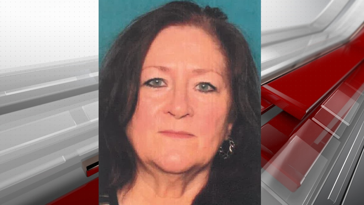 Deputies charged Evelyn Miller, 66, in connection with the abduction of Andreana Miller, 12,...