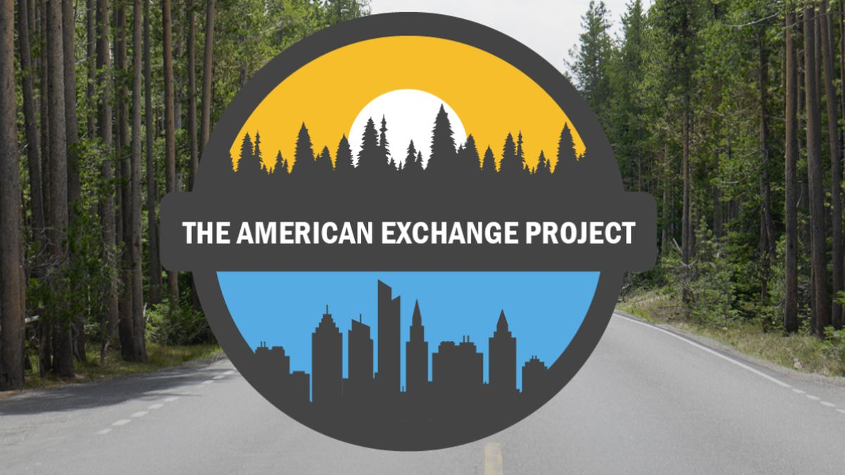 American Exchange Project offers free summer travel program for high school seniors