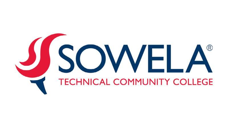 SOWELA says career fair sponsors include ALCOA, Indorama Ventures and ROSEN.
