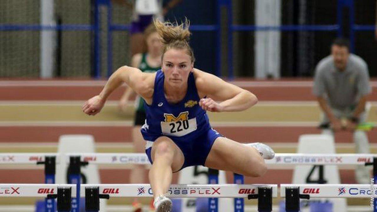 SOURCE: McNeese Athletics