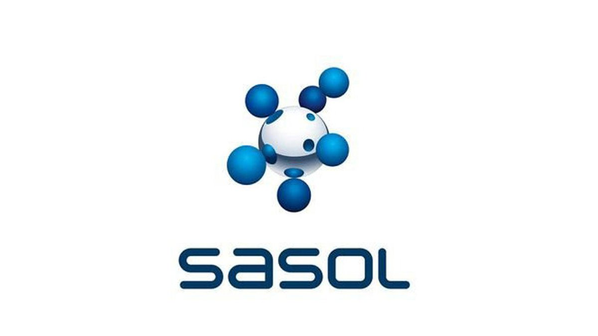 According to Sasol, it began its largest capital project of this fiscal year last week with the...