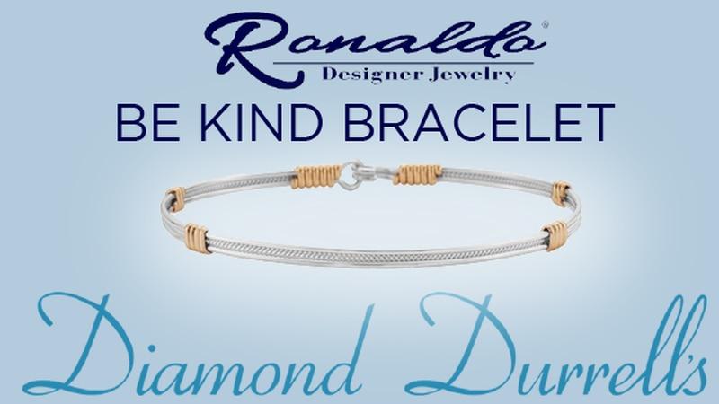 Diamond Team Giveaway Be Kind