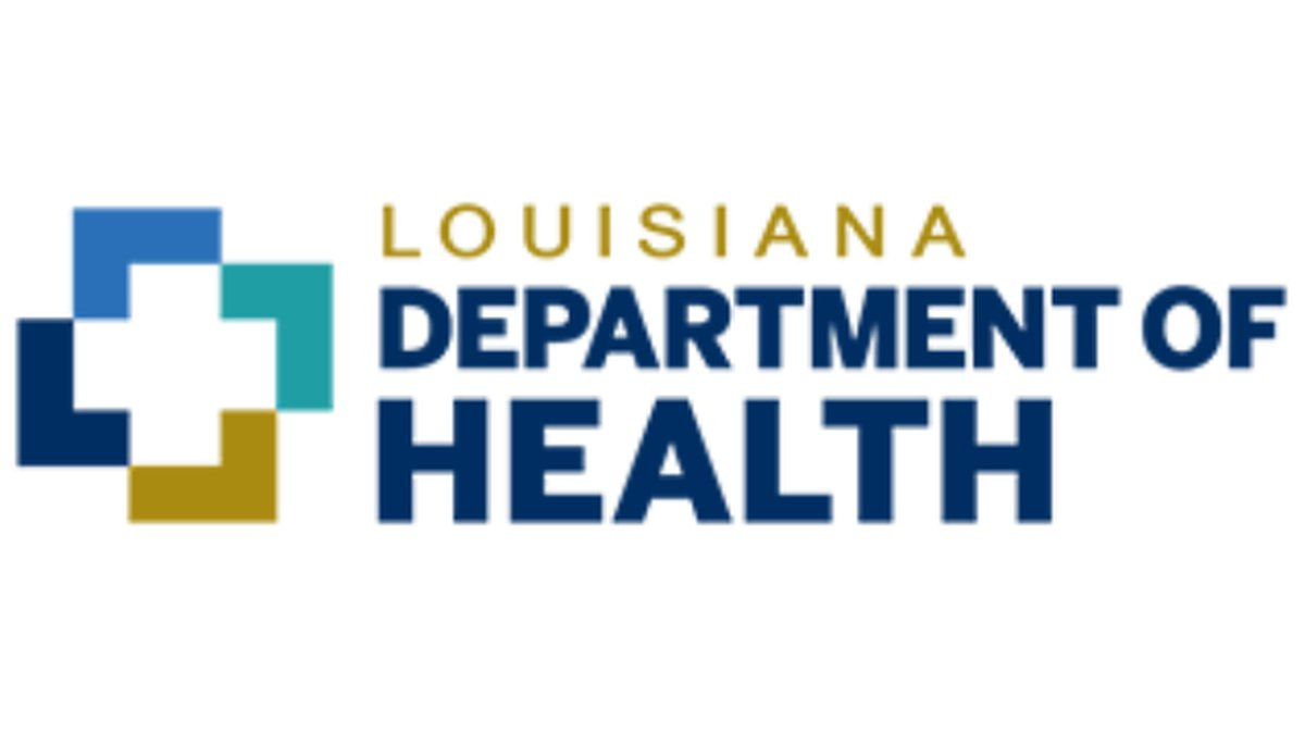 The Louisiana Department of Health says they will answer common questions about the COVID-19...