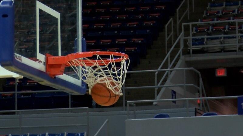 #SWLApreps hoops