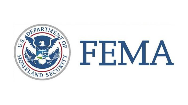 The five designated parishes for disaster assistance are Ascension, Calcasieu, East Baton...