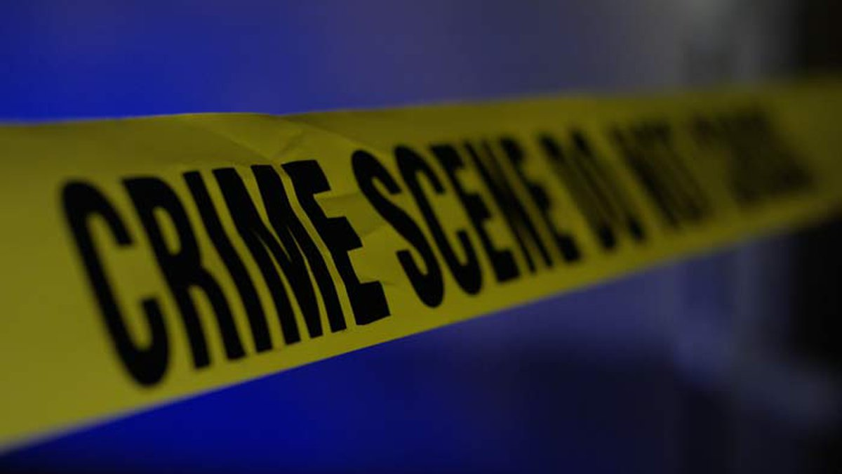 Upon the arrival of officers, Lonnie Davis, 60, of Oakdale, was found with multiple gunshot...