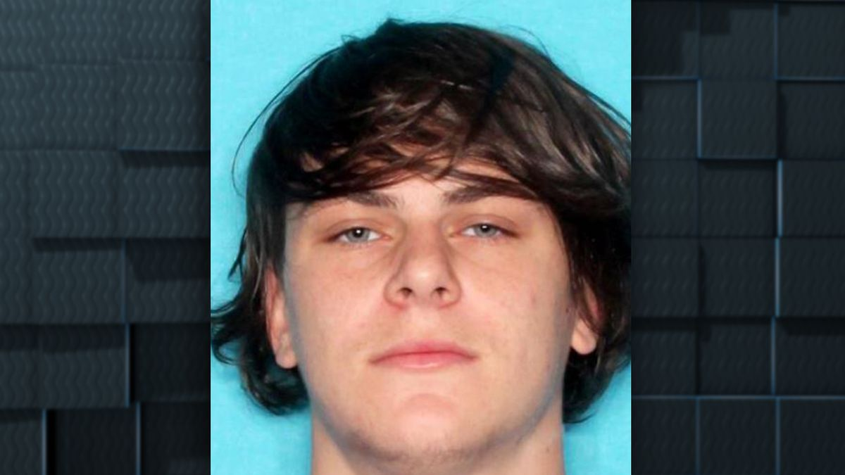 A Kinder man is under arrest following a shooting in the Kinder area early Sunday morning,...