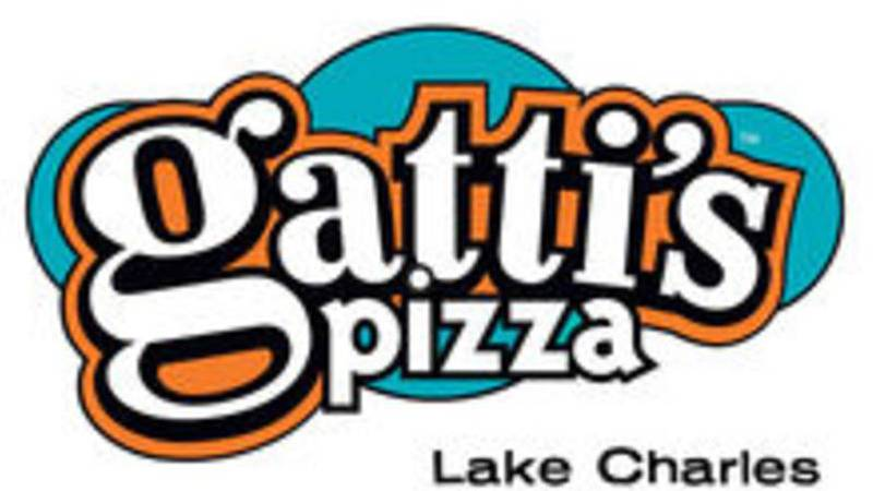 Despite the setback caused by the hurricanes, the team at Mr. Gatti's is excited to be back...