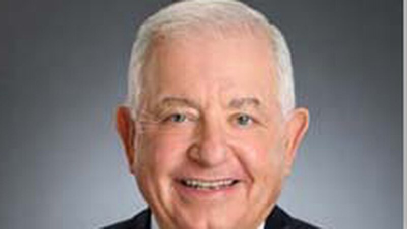 Johns says the State Gaming Control Board serves as the regulatory body for the state's...
