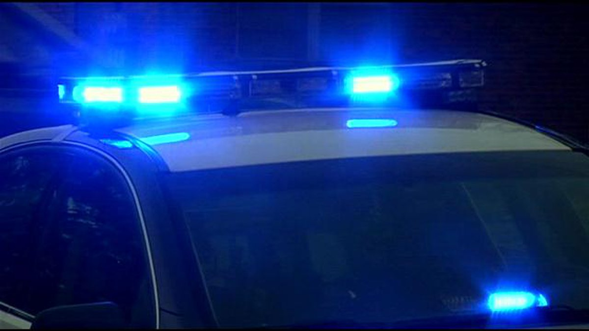 The crash claimed the life of Barbara Ann Nance, 66, of Pearland, TX, according to Senegal.