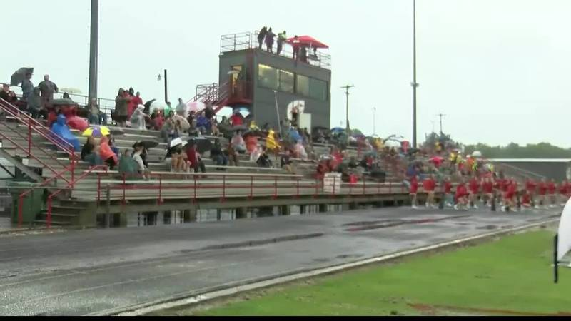Touchdown Live Week 3 - Thursday night highlights and scores