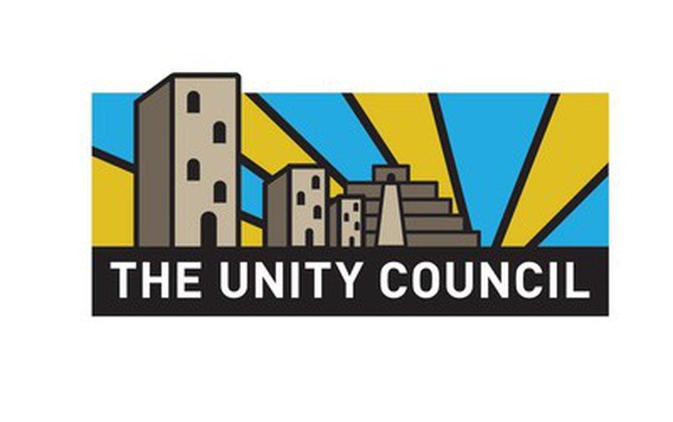 The Unity Council (Oakland, CA)