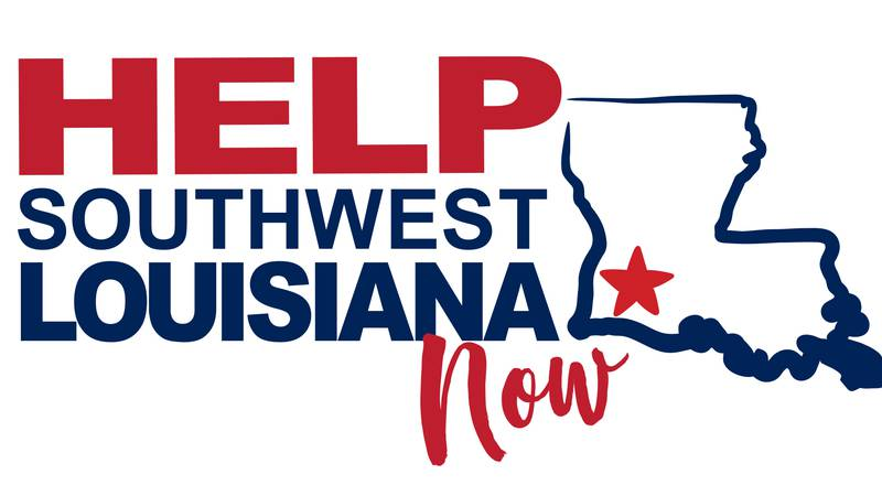 It's the rallying cry at the center of a new grassroots campaign to get Supplemental Disaster...