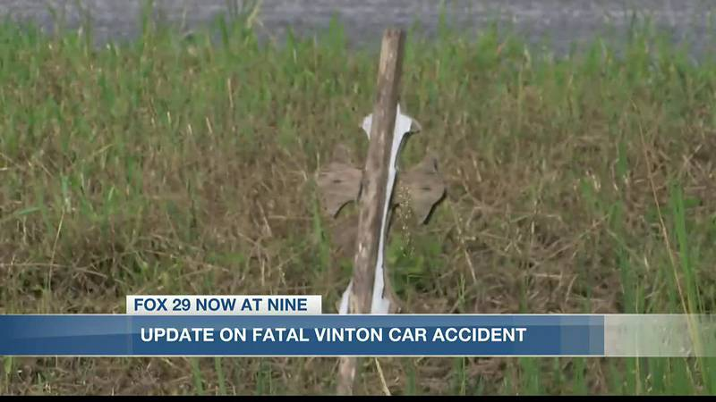Family on Vinton couple killed in car accident seek justice