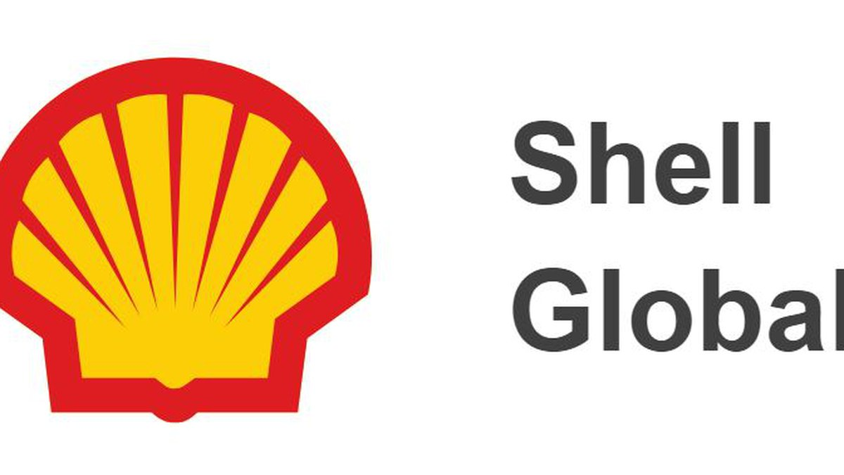 Citing market conditions, Shell says it is dropping out of the proposed Lake Charles LNG...