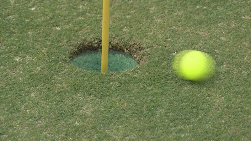 The Salvation Army is hosting its first annual Empty Bowl in One Golf Tournament on June 14.