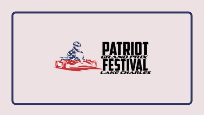 The Patriot Grand Prix Festival lasts from 10 a.m. until 10 p.m. Saturday, Oct. 23, with time...