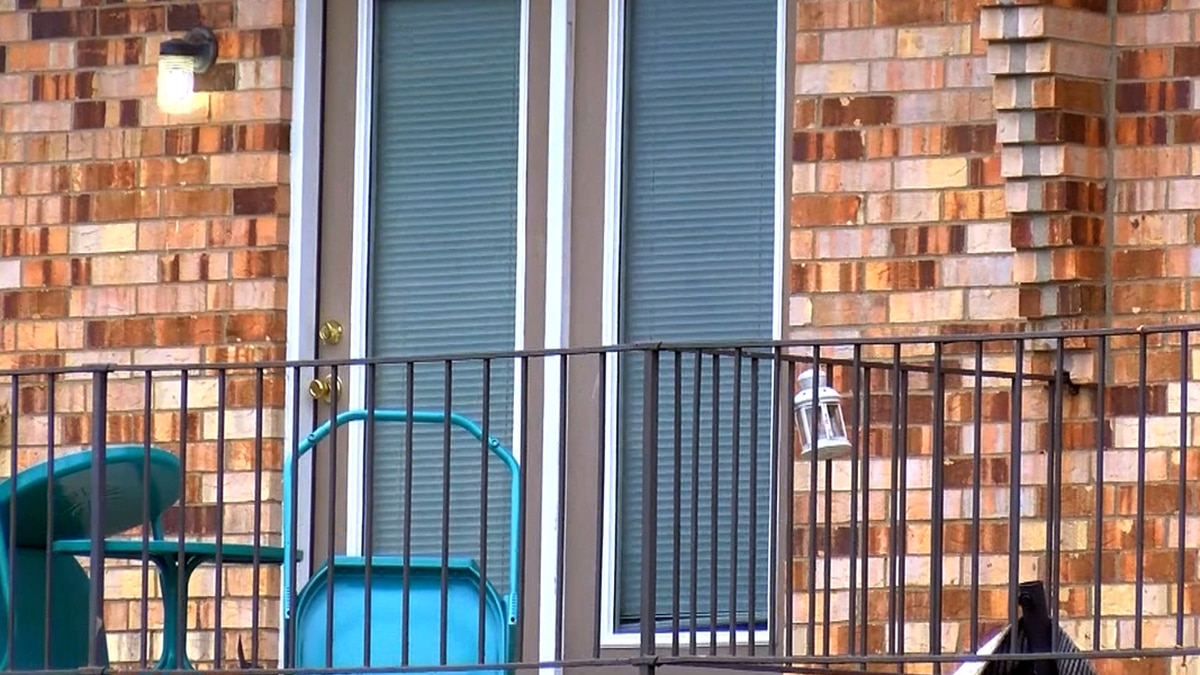 Rental assistance is now available for Jefferson Co. residents concerned about evictions.