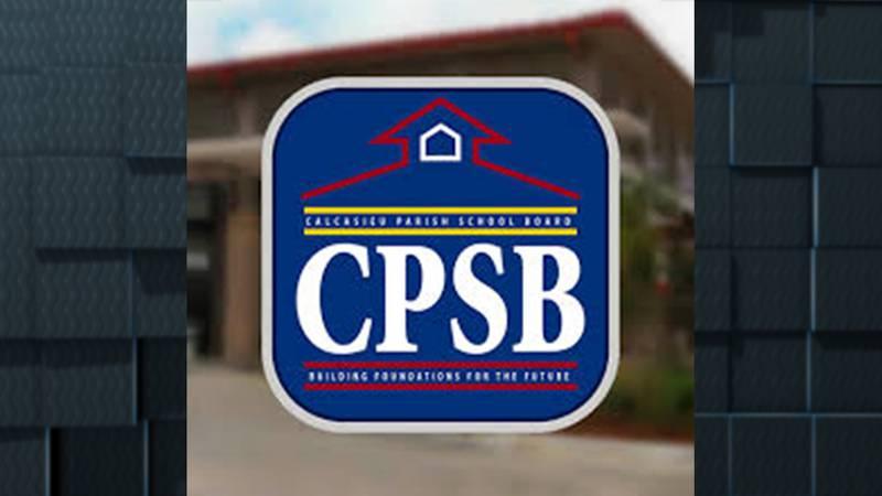 CPSB and CPSO investigate potential threatening behavior