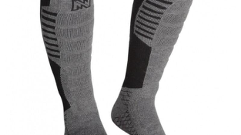 Heated socks recall