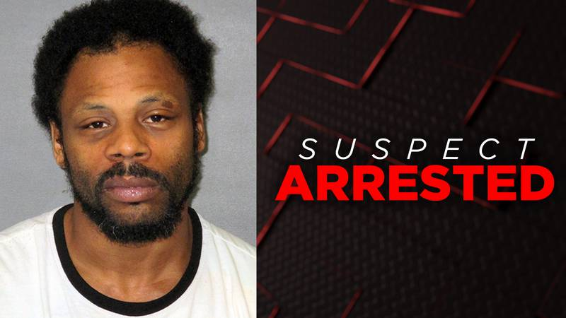 Terrence Neal Ransom, 33, has been charged with first degree murder in connection with the...