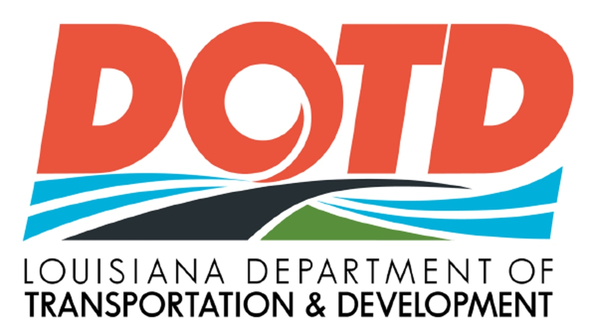 Department of Transportation and Development